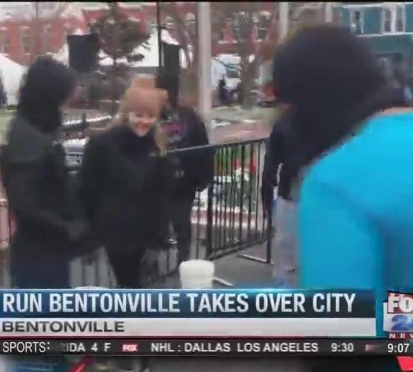 Run_Bentonville_FX_0_20180408040458
