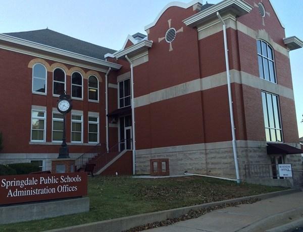 Springdale Public Schools_5723723527686933000