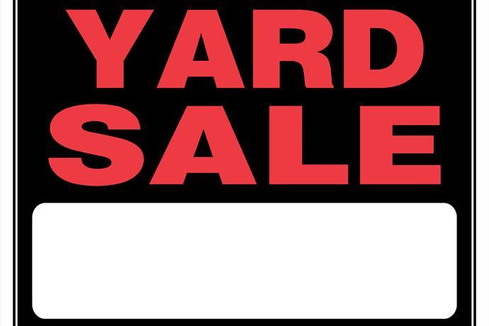 Yard Sale Sign Regulations_6641762422317469323