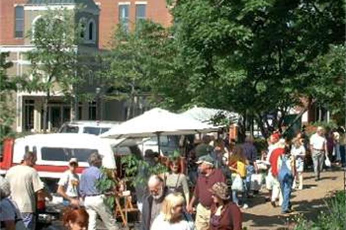 Fayetteville Farmers Market Opens Tomorrow_-5851214154785012363