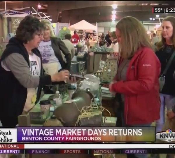 Vintage_Market_Days_Returns__KNWA__0_20180406234109