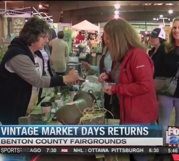 Vintage_Market_Days_Returns_to_NWA__Fox__0_20180406230436