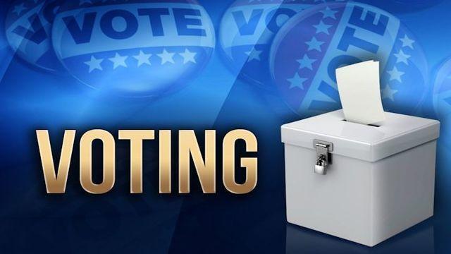 Voting_1524785404754.jpg