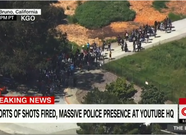 YouTube Shooting_1522789132917.png.jpg
