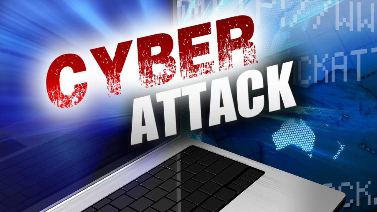 cyber attack _1523278000238.png.jpg