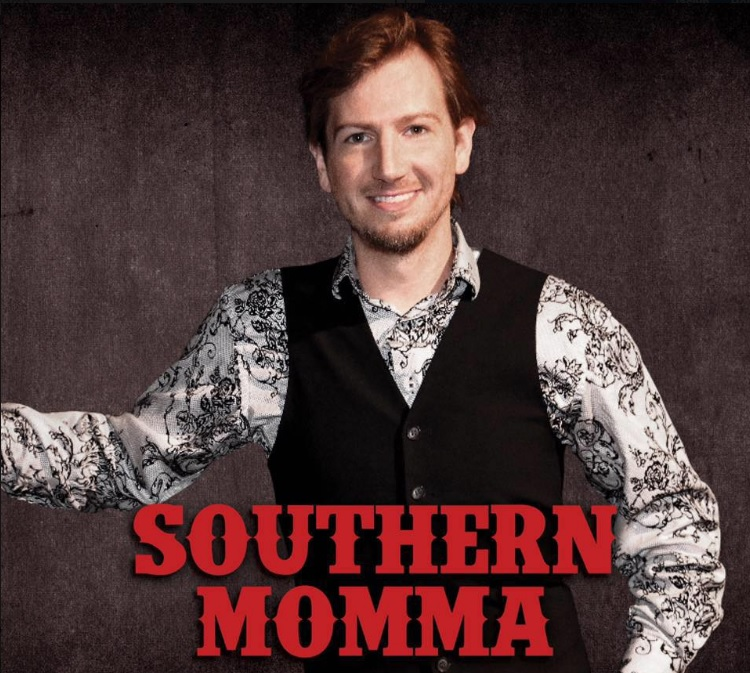 southern momma_1522940452196.jpg.jpg