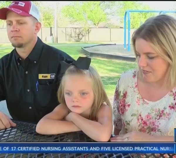 Arkansas_Children_s_Hospital_Gives_Child_0_20180510040729