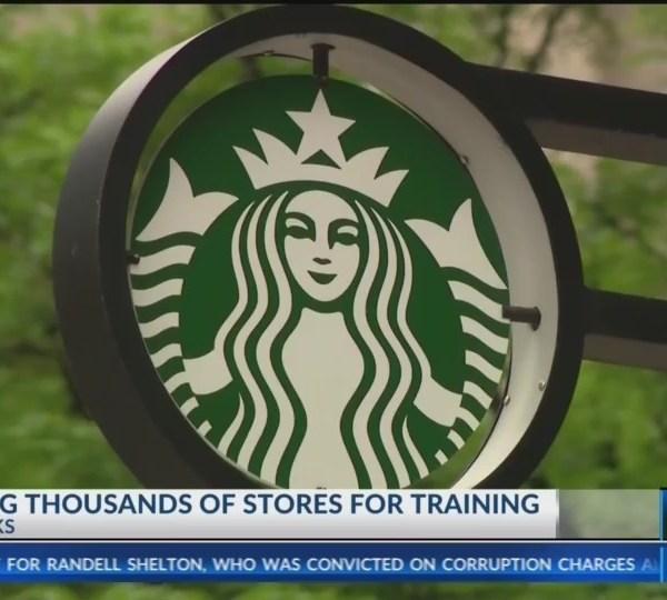 Around_8_000_Starbucks_Locations_to_Clos_0_20180529122214