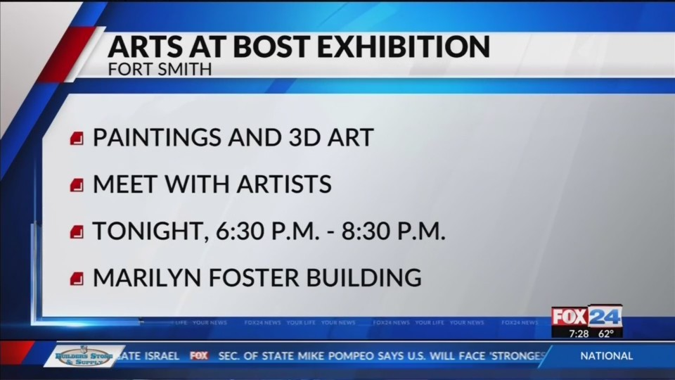 Arts_at_Bost_Exhibition___0_20180522162522