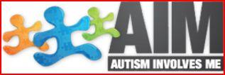 Autism Involves Me_1459532585748.JPG