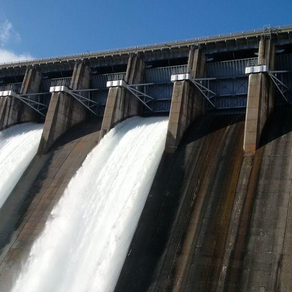 BEAVER LAKE SPILLWAY_1519180701380.jpg.jpg