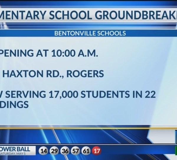 Bentonville_Public_Schools_Break_Ground__0_20180508130212