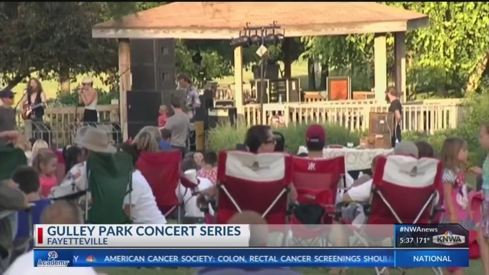 Concert_Series_to_Begin_in_Fayetteville_0_20180531113728