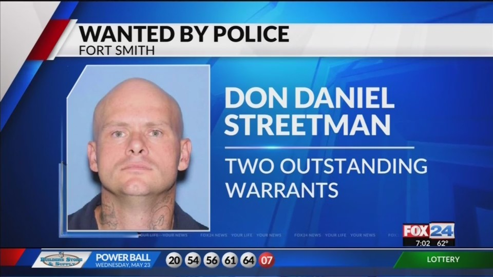 Copy_of_Ft__Smith_Police_Looking_for_Wan_0_20180524121241