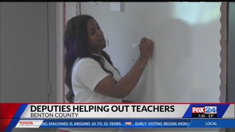 Deputies_Helping_Out_Teachers_on_Fox_24__0_20180507163417