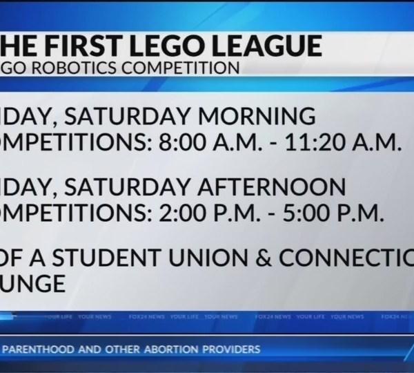 First_Lego_League_Razorback_Begins_0_20180518134551