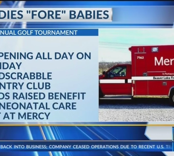 Golf_Tournament_Held_to_Benefit_the_Smal_0_20180514133843