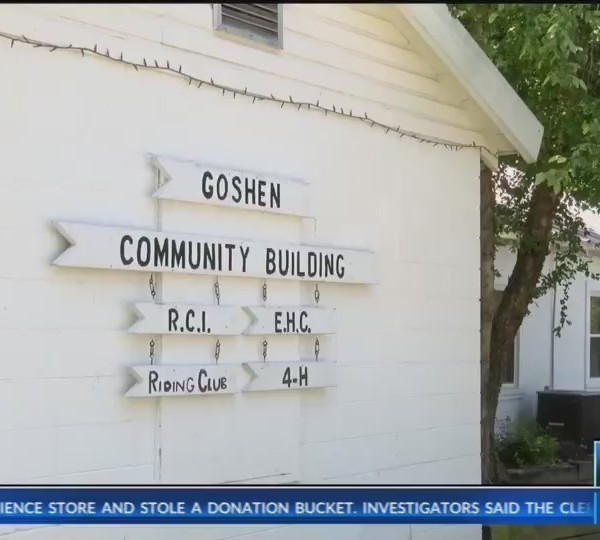 Goshen_Police_Chief_Steps_Down_Amid_Tens_0_20180530235406