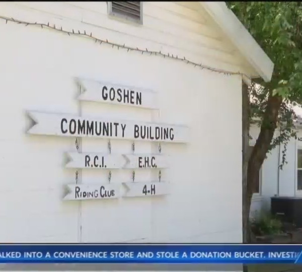 Goshen_Police_Chief_Steps_Down_Amid_Tens_0_20180530235509