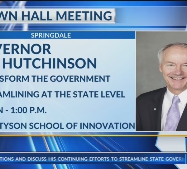 Gov__Asa_Hutchinson_to_Host_a_Town_Hall__0_20180508132233
