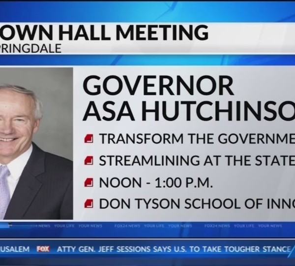 Gov__Asa_Hutchinson_to_Host_a_Town_Hall__0_20180508135145