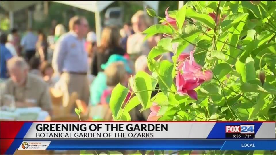 Greening_of_the_Garden_Gala_Returns_in_S_0_20180519024709