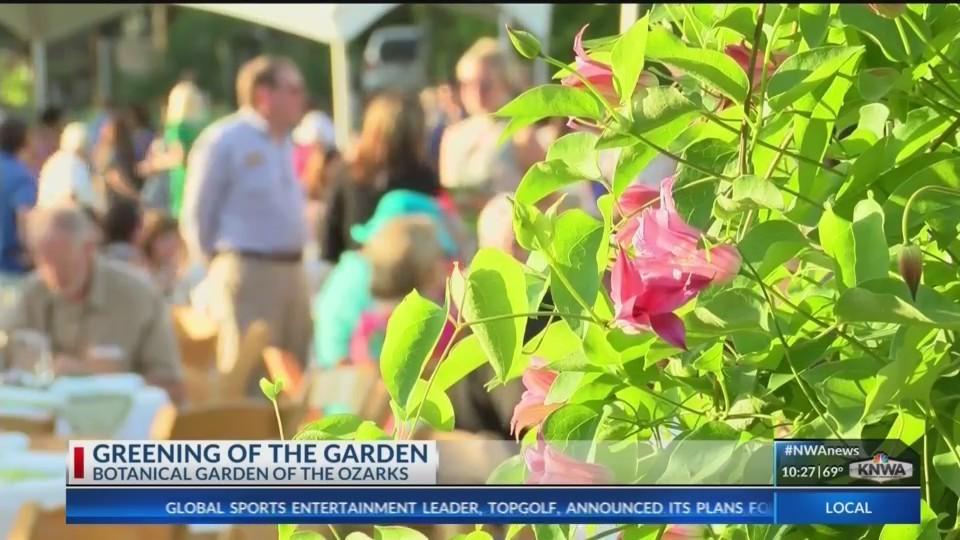 Greening_of_the_Garden_Gala_Returns_in_S_0_20180519033225