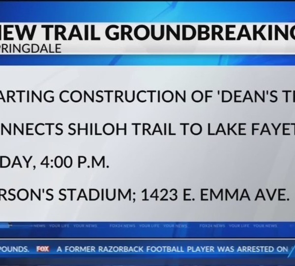 Groundbreaking_Ceremony_Held_for_Dean_s__0_20180516131145
