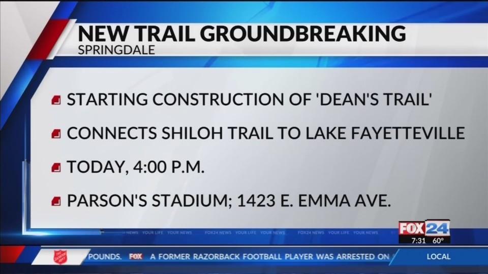 Groundbreaking_Ceremony_Held_for_Dean_s__0_20180516131145