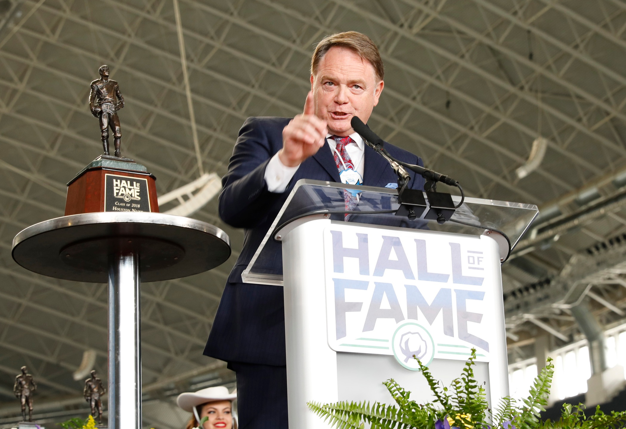 Houston Nutt_Arkansas_Cotton Bowl Hall of Fame_6696c1_CBAA HOF 050818_1525814640692.jpg.jpg