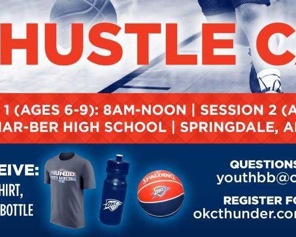 Hustle Camp_1526494794439.jfif.jpg