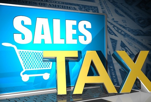 Internet Sales Tax_1499093131527.jpg