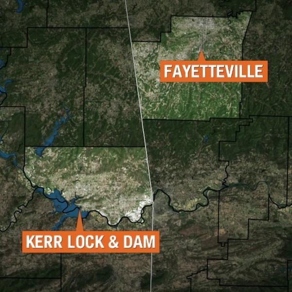 Kerr Lock and Dam Map_1527801003306.jpg.jpg