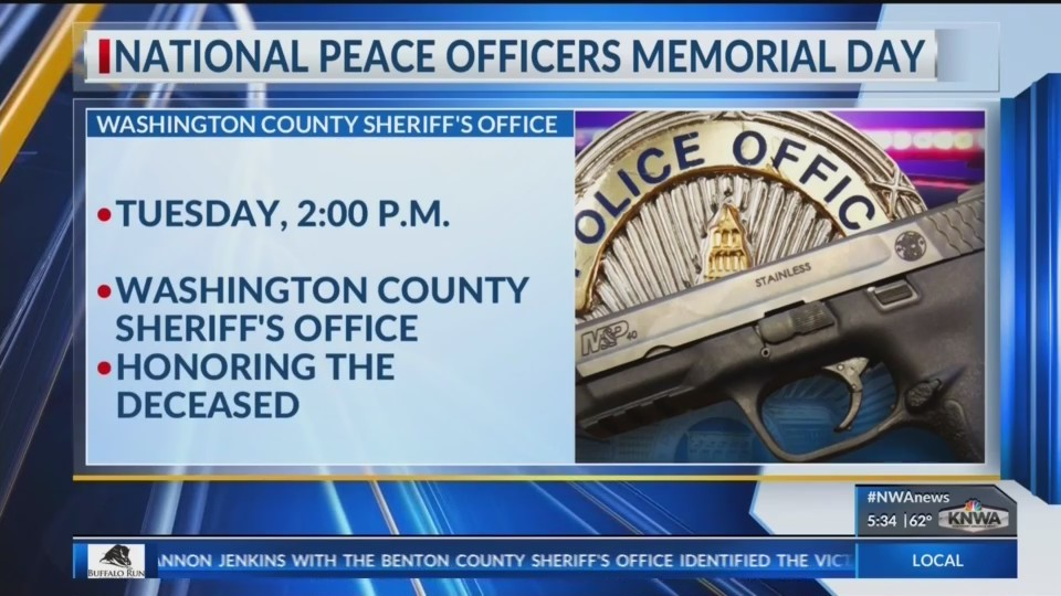 Law_Enforcement_Officers_Remembered_for__0_20180515112134