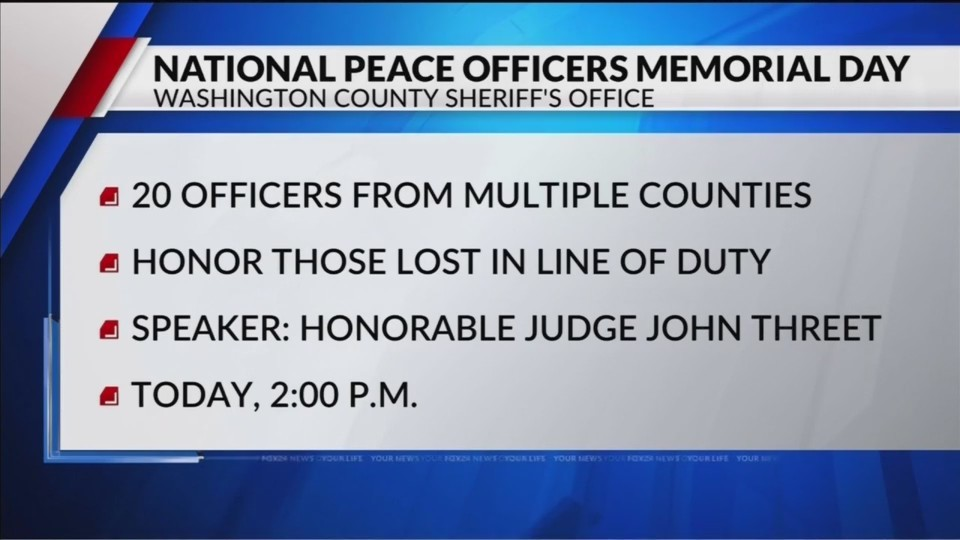 Law_Enforcement_Officers_Remembered_for__0_20180515122705