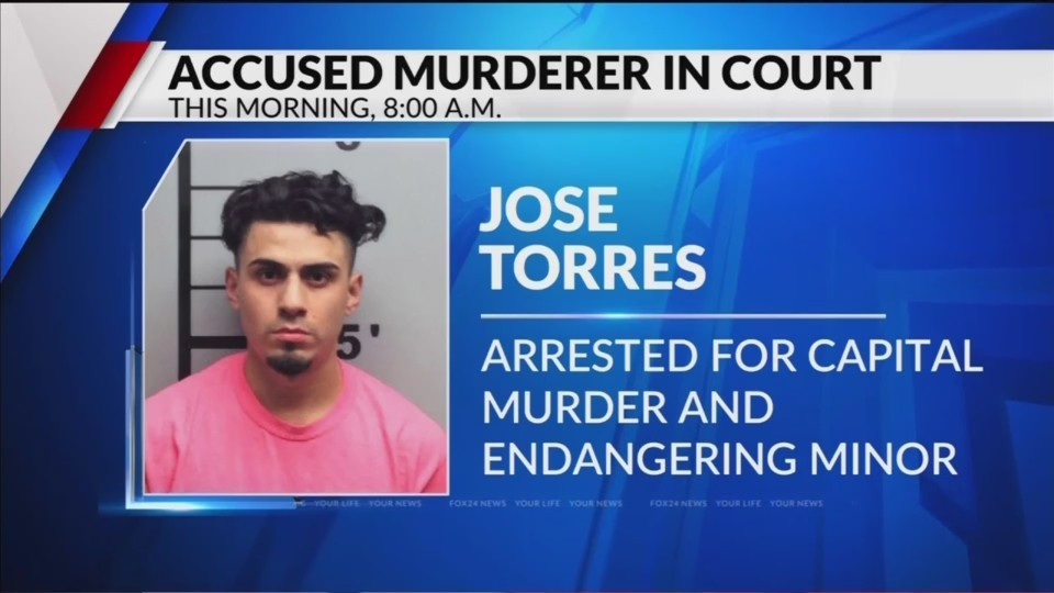 Man_Accused_of_Murder_Appears_in_Court_0_20180514123653
