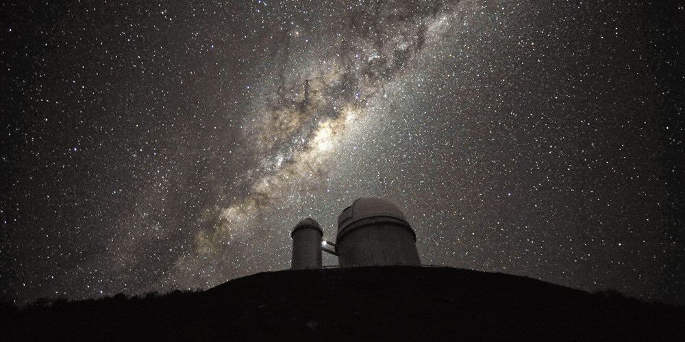 Milky Way_1527277320776.jpg.jpg