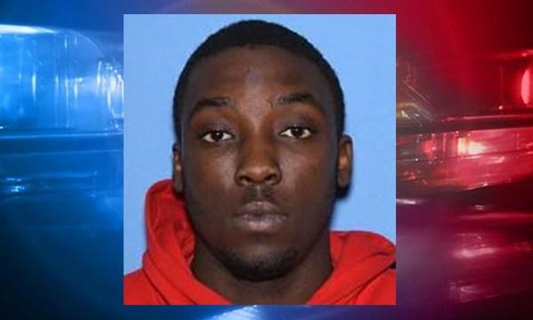 Officer Death Suspect_1525897153225.jpg.jpg