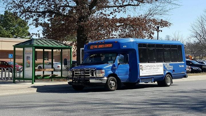 Ozark Regional Transit_1496690520666.jpg