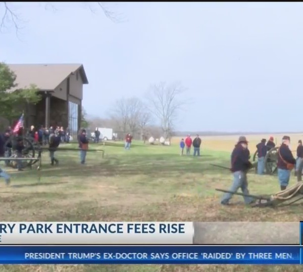 Pea_Ridge_Park_Raising_Fees_to_Fill_Need_0_20180502035849