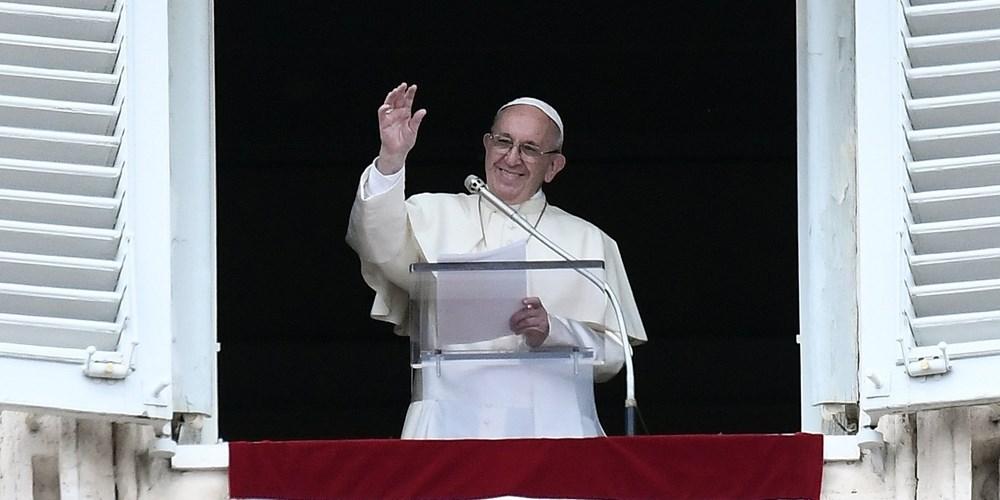 Pope Francis_1526935628805.jpg.jpg