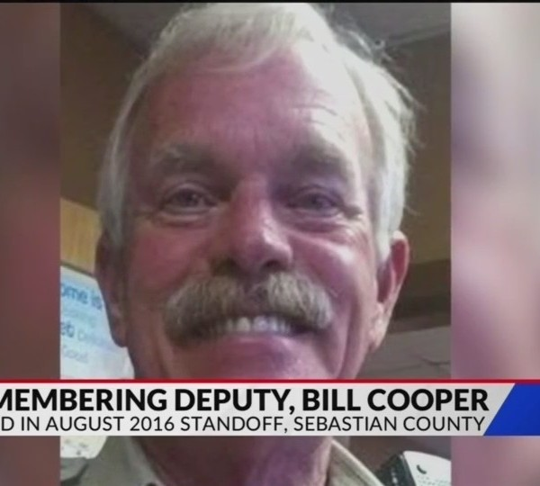 Remembering_Deputy_Bill_Cooper_0_20180515123747