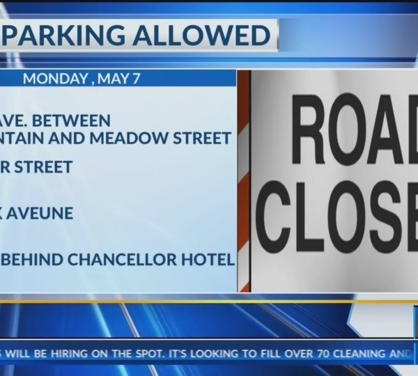 Road_Closures_In_Fayetteville_0_20180507132202