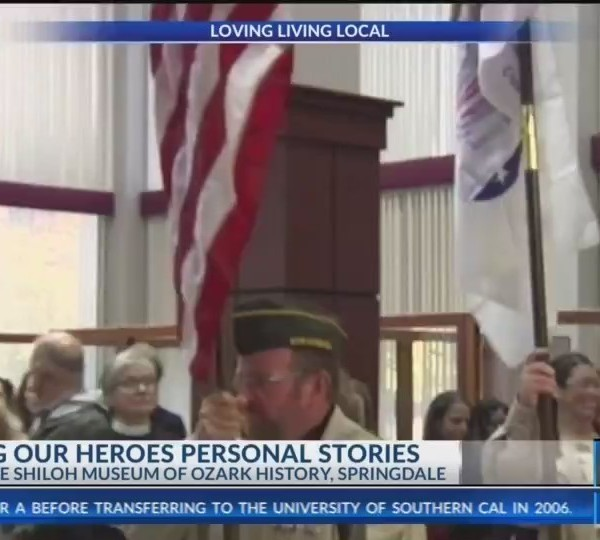 Saving_Our_Heroes_Personal_Stories_0_20180516122404