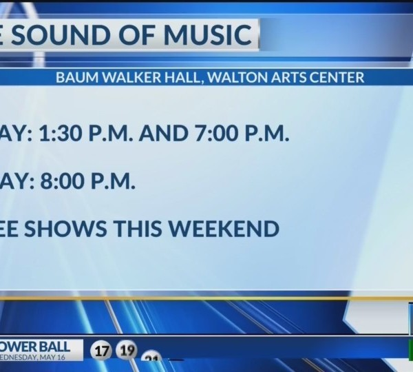 Sound_of_Music_Interview_on_KNWA_0_20180517113604