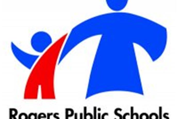 Rogers School District to Unveil Honor Wall_4132946000031139884