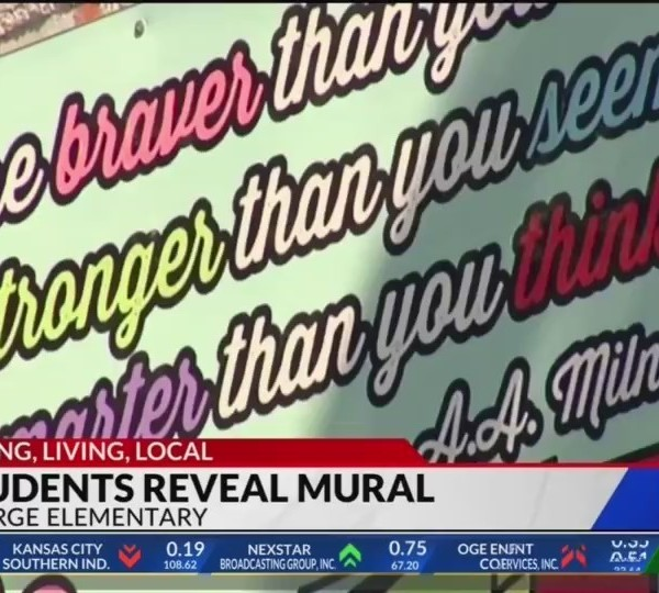 Students_Unveil_New_Mural_in_Downtown_Sp_0_20180516130755