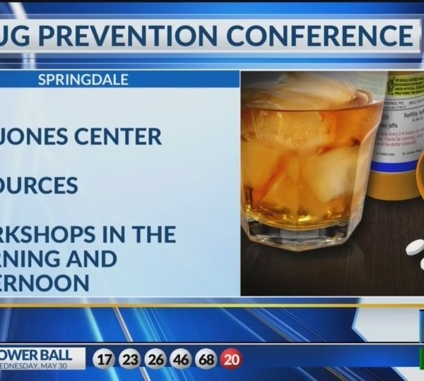 The_Jones_Center_Hosts_a_Drug_Prevention_0_20180531145443