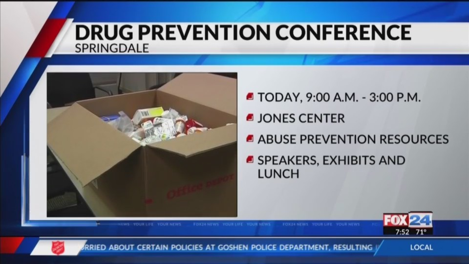 The_Jones_Center_Hosts_a_Drug_Prevention_0_20180531154213