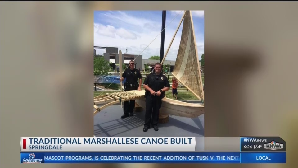 Traditional_Marshallese_Canoe_Completed__0_20180516233517